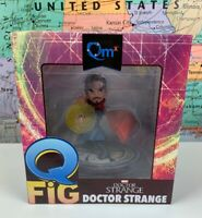 SHIPS SAME DAY LootCrate November 2016 Marvels Doctor Strange Q-Fig from QMX New