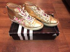 Adidas Sleek Series 7,5