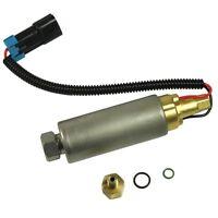 ELECTRIC FUEL PUMP FOR MERCRUISER MARINE 861155A3, 861155A 3, SIERRA 18-8868