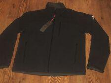 NWT- Men T TECH by TUMI Navy Blue jacket TT-0012 Size XXL MSRP $225