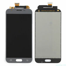 For Samsung Galaxy J3 Emerge SM-J327A SM-J327P LCD Touch Screen Assembly 02