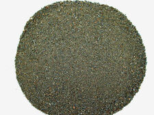 1/2 Ounce Australian Blue Gold Tiger Eye Craft Inlay Sand Painting Powder