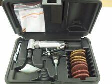 Ingersoll Rand 301B2MK Angle Die Grinder Kit