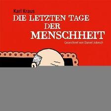 Humor-Bücher mit Satire-Genre als Erstausgabe