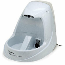 PetSafe Drinkwell Platinum Dog and Cat Water Fountain, 168 oz.