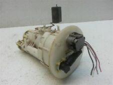 2.4L Fuel Pump for 05-10 Toyota Scion TC