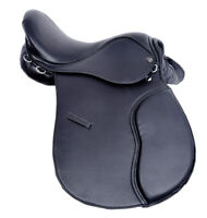 S Bar Gullets for Fairfax,Kent /& Masters,Thorowgood T8 and T4 GP Cob Saddles