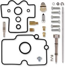 Carburetor Carb Rebuild Repair Kit For 2001-2002 Yamaha YZ250F