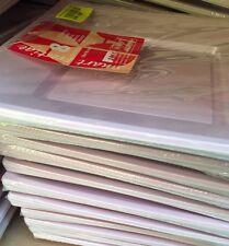 Lot Revendeur Destockage De 120 Assiettes Plastiques Cartons