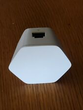 🔥 Xfinity xFi Pod 🔥 WiFi Extender Repeater Network Signal Booster Mesh Comcast