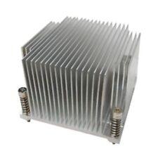 Dynatron K520 2U CPU Cooler for Intel socket 1156/1155