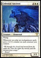 Antique Heavenly - Celestial Ancient MTG MAGIC Dis Eng