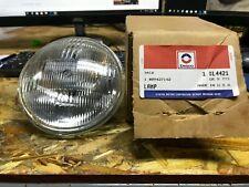 ACDELCO GE LIGHTING 4421 Incandescent Sealed Beam Lamp,PAR46,100W