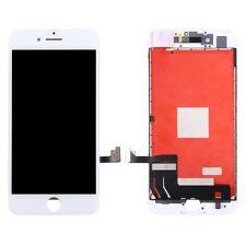 Authentique 4.7 Écran LCD + Digitizer pièce de remplacement pour iPhone 7 Blanc