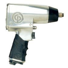 """1/2"""" Drive Heavy Duty Air Impact Wrench CPT734H Brand New!"""