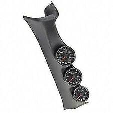 Auto Meter P73011 Gauge Set