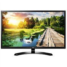 Monitor LG IPS 32'' 32mp58hq-p