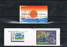 Collect Card 1999 nummer 6 - Nederland Japan 400 Jaar Betrekkingen