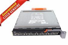 Cisco SFSM7000E InfiniBand Switch Module For PowerEdge M1000e Enclosure GT218