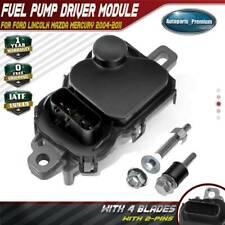 Fuel Pump Driver Module for Ford F-150 F-250 Escape Lincoln Mazda Mercury 590001