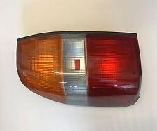 MITSUBISHI L200 REAR NEARSIDE TAIL LAMP - MR 192090