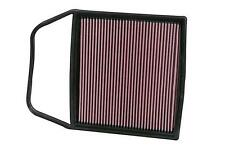 K&N Hi-Flow Performance Air Filter 33-2367 fits BMW Z4 sDrive 35 i (E89),sDri