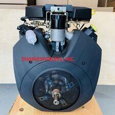 32.5 Hp Kohler Pa-Ch940-2018 engine for Multi-purpose & High-Debris Application