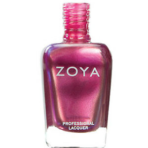 Zoya Nail Polish Marry ZP284