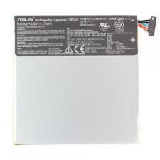 Batterie Asus Original C11P1303 3950mah pour GOOGLE NEXUS 7 2013 ME571KL cf bulk