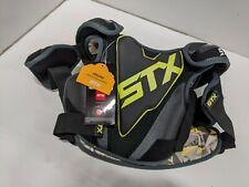 Stx Stallion 100 Shoulder Pads Small