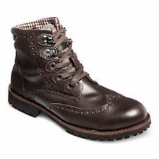 LaNeige® Canada by Pajar Andover Boot Waterproof Boots Sz 9 to 9-1/2 EUR  42