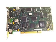 Simatic Siemens Profibus CP 5614 A2 6GK1561-4AA01 #260