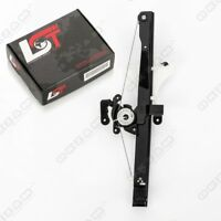 COMPLETE ELECTRIC WINDOW REGULATOR REAR RIGHT FOR FORD MONDEO MK3 III