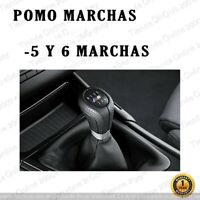 POMO MARCHAS PARA BMW PALANCA DE CAMBIOS PARA BMW E87 E90 E92 X1 / 5 Y 6 MARCHAS