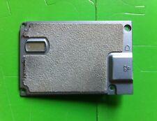 Fujitsu Lifebook P1120 Series Wireless WiFi Cover Door PC+GF20
