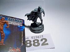 Knight Models Batman DC Miniature Game Batman Ben Affleck Batfleck rare W882