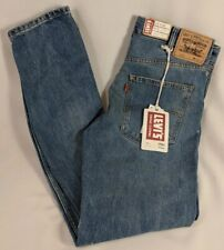 Levi's Vintage Clothing LVC 1969 606 Men Jeans slim Orange Tab 32x34