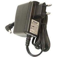 Alimentatore D-LINK 5 Volt 3 A AF1805-E Power Supply 5V 3A DLINK ORIGINAL A35766