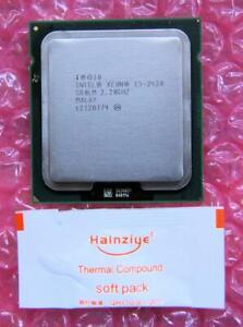Intel Xeon E5-2430 SR0LM Six-Core 2.2GHz/15M Socket LGA1356 Processor CPU