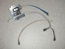 Panasonic Bread Machine Thermistor & Fuse SD-YD200 (BMPF)