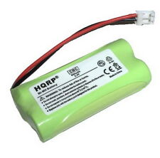 HQRP 850mA Battery replacement for Motorola L402 L402C L403 Cordless Phone