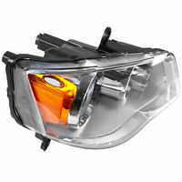 For 08-16 Chrysler Town & Country 11-17 Dodge Grand Caravan Right Side Headlight