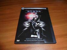 Blade (DVD, 1998, Widescreen)  Wesley Snipes Used Vampire