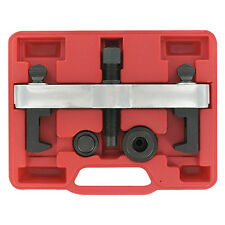 OEM Tools - A/C Clutch Pulley Puller