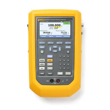 Fluke 729 300G FC Automatic Pressure Calibrator Fluke Connect, 300 psi