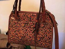 New ListingPatricia Nash Handbag