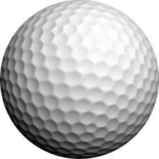 Golf Ball Mouse Pad Mouse Mat New