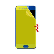 5x Anti-Scratch LCD FULL Screen Protector Guard Film For Huawei Honor View 10