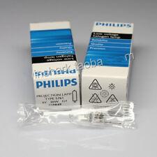 Gold Philips 5761 G4 6V30W Olympus CX31 CX41 CKX41 GX41 microscope bulb