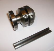 PINZE SUPPORTO er25 NUOVO F. EMCO Compact 5 COLLET HOLDER